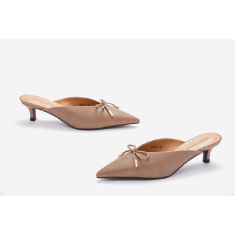 Sarai 9803-1 Lucca Vudor Comfort Shoes Singapore