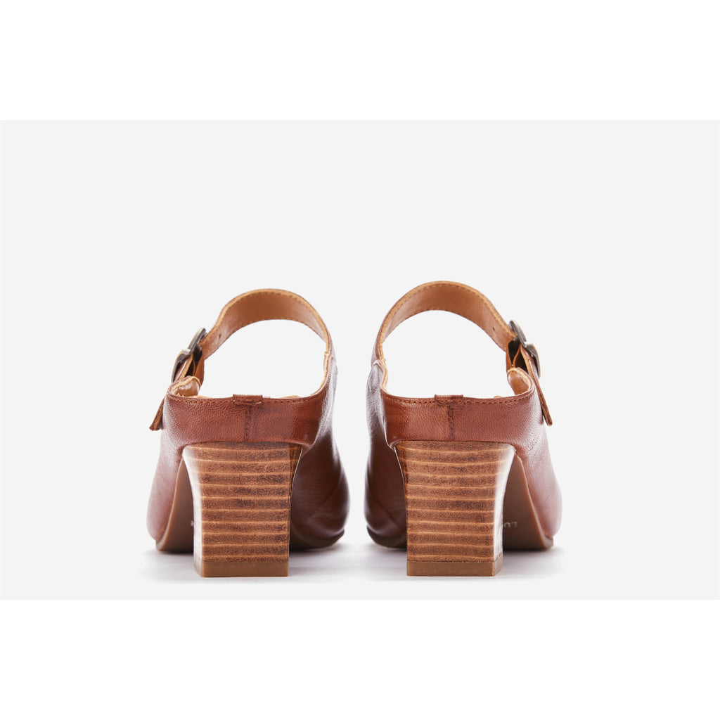 Sylvie 8906-3 Lucca Vudor Comfort Shoes Singapore