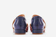 Lucca Vudor Comfort Shoes Singapore Fenisia 2030-11