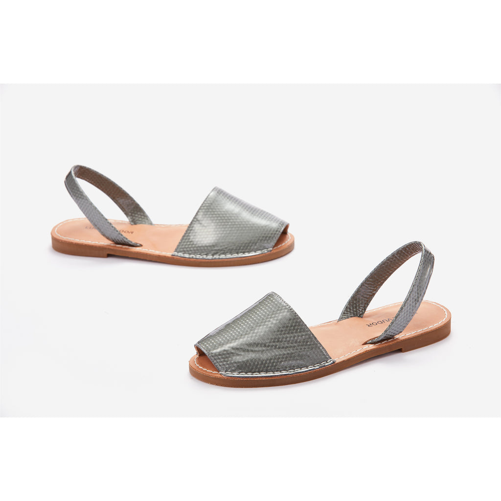 Saachi LSF-10 Lucca Vudor Comfort Shoes Singapore