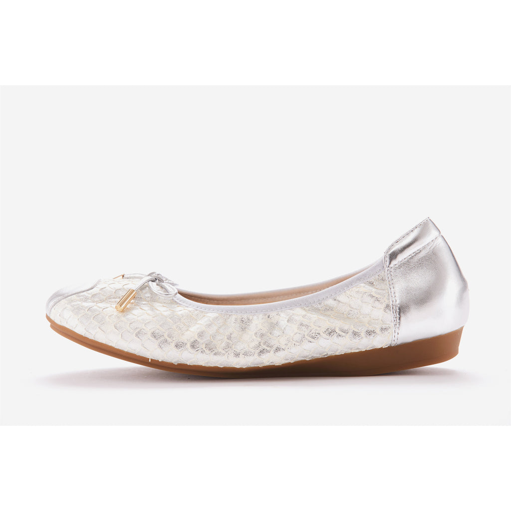 Lucca Vudor Comfort Shoes Singapore Feliz 6119-2