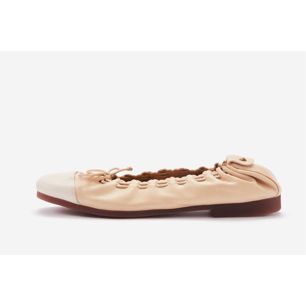 Lucca Vudor Comfort Shoes Singapore Finola QQ-5