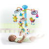 Tiny Love Classic Developmental Mobile - Little Baby Singapore - 2