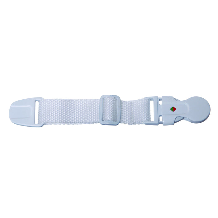 Dreambaby (30) Ezy Check Strap Latch