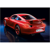 3911 Porsche 911 Carrera S *New!* - Little Baby