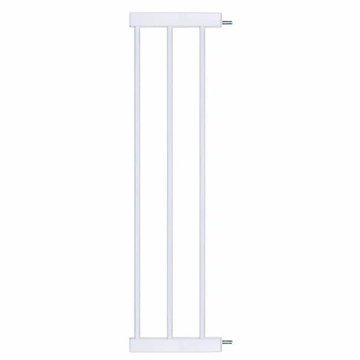 AkselBaby Safety Gate 21cm Extension