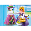 4781 Princess with Mannequin - Little Baby