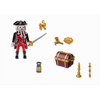 4783 Pirate with Treasure Chest - Little Baby Singapore - 3
