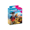 4783 Pirate with Treasure Chest - Little Baby Singapore - 2