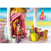 5142 Princess Fantasy Castle - Little Baby