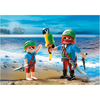 5164 Pirate Mates Duo Pack - Little Baby