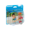 5165 Beachgoers Duo Pack - Little Baby Singapore - 2