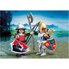 5166 Knights Duo Pack - Little Baby Singapore - 1