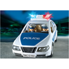 5184 Police Car with Flashing Light - Little Baby Singapore - 4