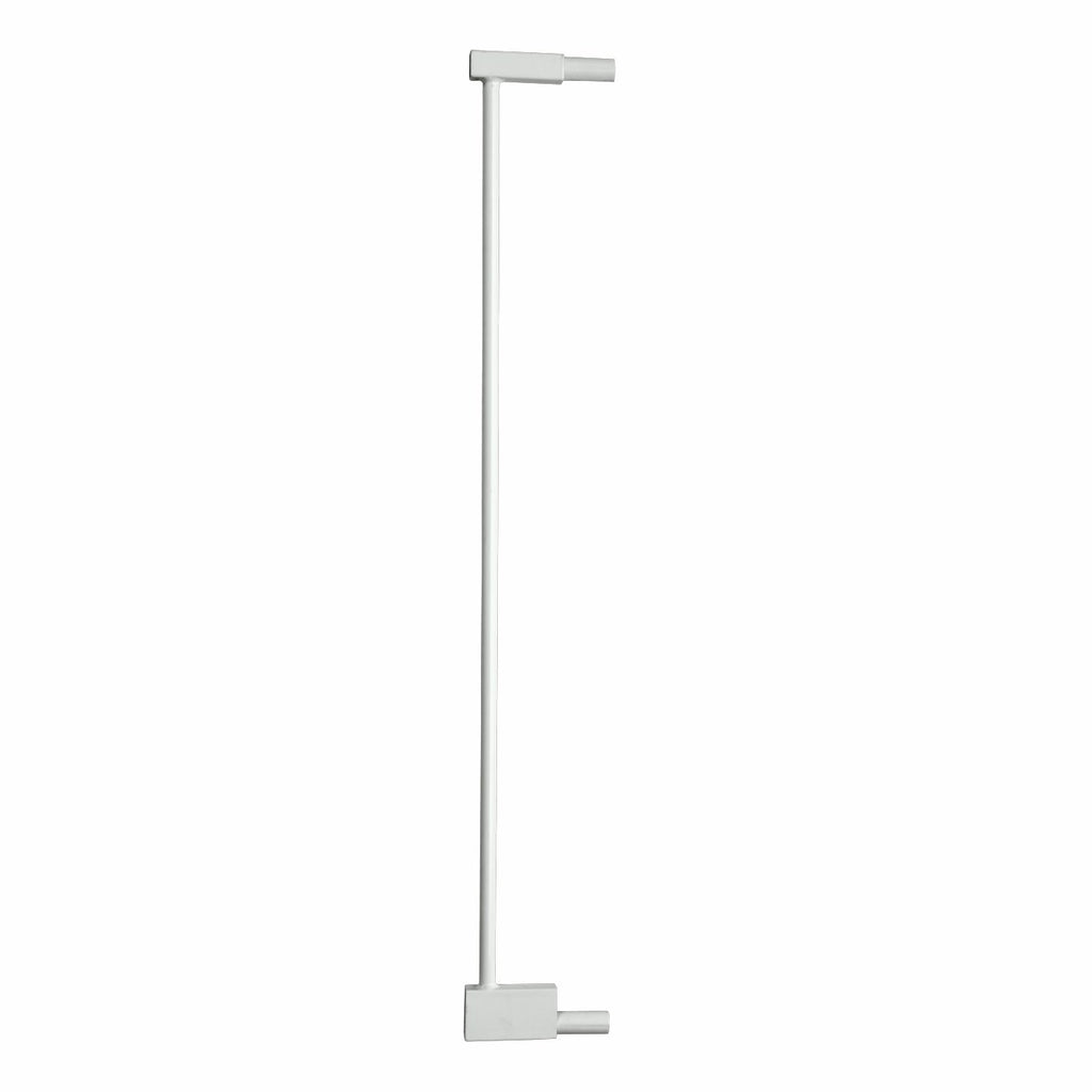 Chicco Nightlight Doorgate Extension 72mm White