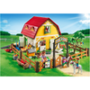 5222 Children`s Pony Farm - Little Baby