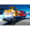 5258 RC Freight Train - Little Baby