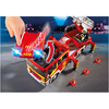 5362 Ladder Unit with Lights and Sound - Little Baby Singapore - 4