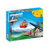 5426 Alpine Cable Car - Little Baby Singapore - 2