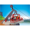 5426 Alpine Cable Car - Little Baby Singapore - 6