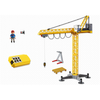 5466 Large Crane with IR Remote Control - Little Baby Singapore - 3