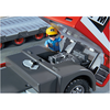 5467 Heavy Duty Flatbed Trailer - Little Baby Singapore - 6