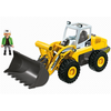 5469 Large Front Loader - Little Baby