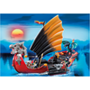 5481 Dragon Battle Ship - Little Baby