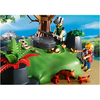 5557 Adventure Tree House (Pre Order) - Little Baby Singapore - 7