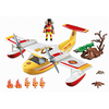 5560 Firefighting Seaplane (Pre Order) - Little Baby Singapore - 3