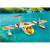 5560 Firefighting Seaplane (Pre Order) - Little Baby Singapore - 4