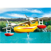 5560 Firefighting Seaplane (Pre Order) - Little Baby Singapore - 5