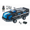 5564 Tactical Unit Command Vehicle - Little Baby