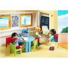 5567 Sunshine Preschool - Little Baby
