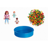 5572 Ball Pit - Little Baby