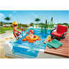 5575 Swimming Pool with Terrace - Little Baby Singapore - 4