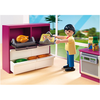 5582 Modern Designer Kitchen - Little Baby Singapore - 6