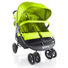 Joovy ScooterX2 2015 Double Stroller - Little Baby