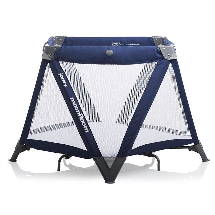 Joovy Moon Room Playard - Little Baby
