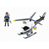 5916 Police Copter - Little Baby Singapore - 3
