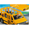 5680 School Bus - Little Baby