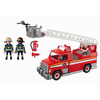 5682 Rescue Ladder Unit - Little Baby