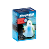 6042 Castle Ghost with Rainbow LED - Little Baby Singapore - 2