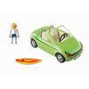 6069 Surfer with Convertible (Pre Order) - Little Baby Singapore - 3