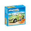 6069 Surfer with Convertible (Pre Order) - Little Baby Singapore - 2