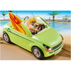 6069 Surfer with Convertible (Pre Order) - Little Baby Singapore - 4