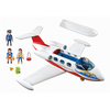 6081 Summer Jet (Pre Order) - Little Baby Singapore - 3