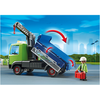 6109 Bottle Bank Truck (Pre Order) - Little Baby Singapore - 5