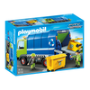 6110 Recycling Truck (Pre Order) - Little Baby Singapore - 2