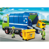 6110 Recycling Truck (Pre Order) - Little Baby
